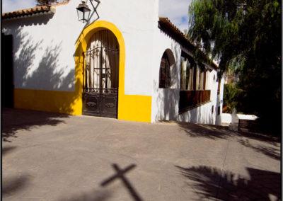 Shadow of Past – Gran Canaria Spain